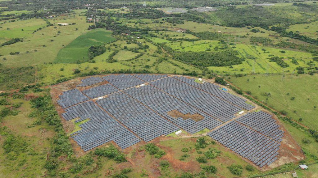 photo preview divisa solar